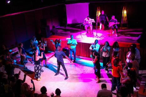 O Fado não dança (6).jpg