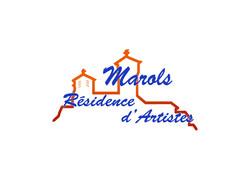 Logo fond transparent pour site