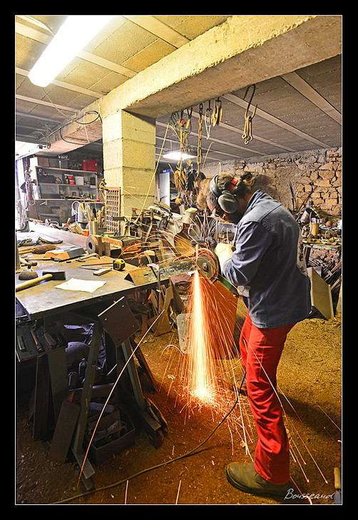 Atelier Marols