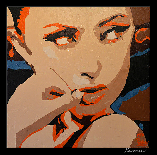 mmm…. But I know him »  80 x 80