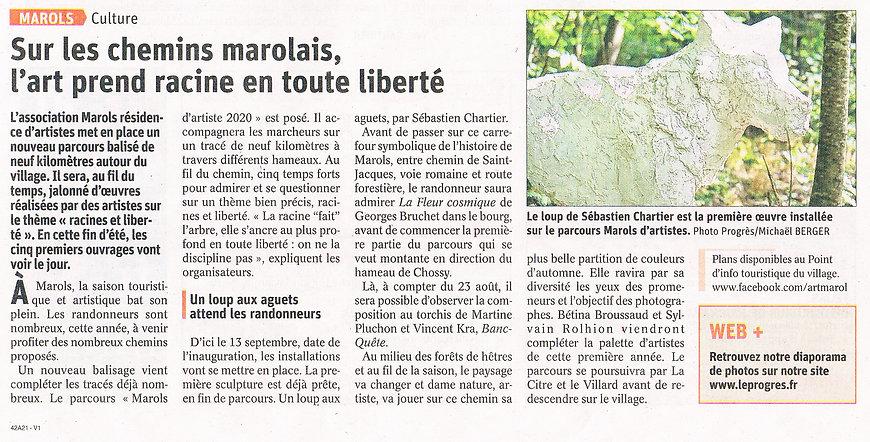 Article_presse_août.jpg