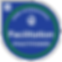 facilitation-practitioner (1).png