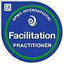 facilitation-practitioner (1).png