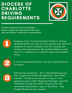 driving requirements pic.PNG
