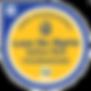 lean-six-sigma-yellow-belt (1).png