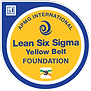 lean-six-sigma-yellow-belt (1).png