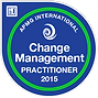 change-management-practitioner (1).png