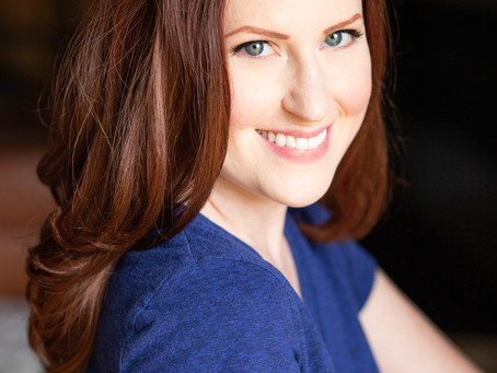 The Headshot: An Acting Job