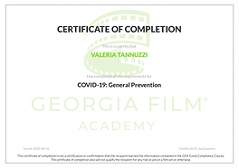 GaFilm_Covid.PNG