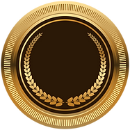 Brown_Gold_Seal_Badge_PNG_Transparent_Im
