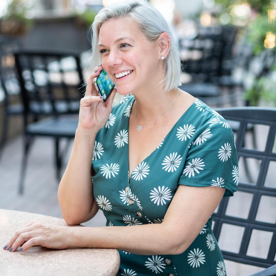 Savannah Marketing photos