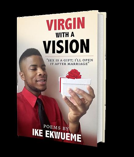 Virgin book - 3d hard cover.png
