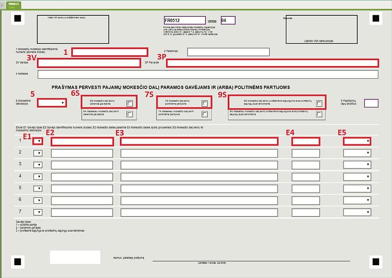 Screenshot 2021-04-20 at 14.08.14.png