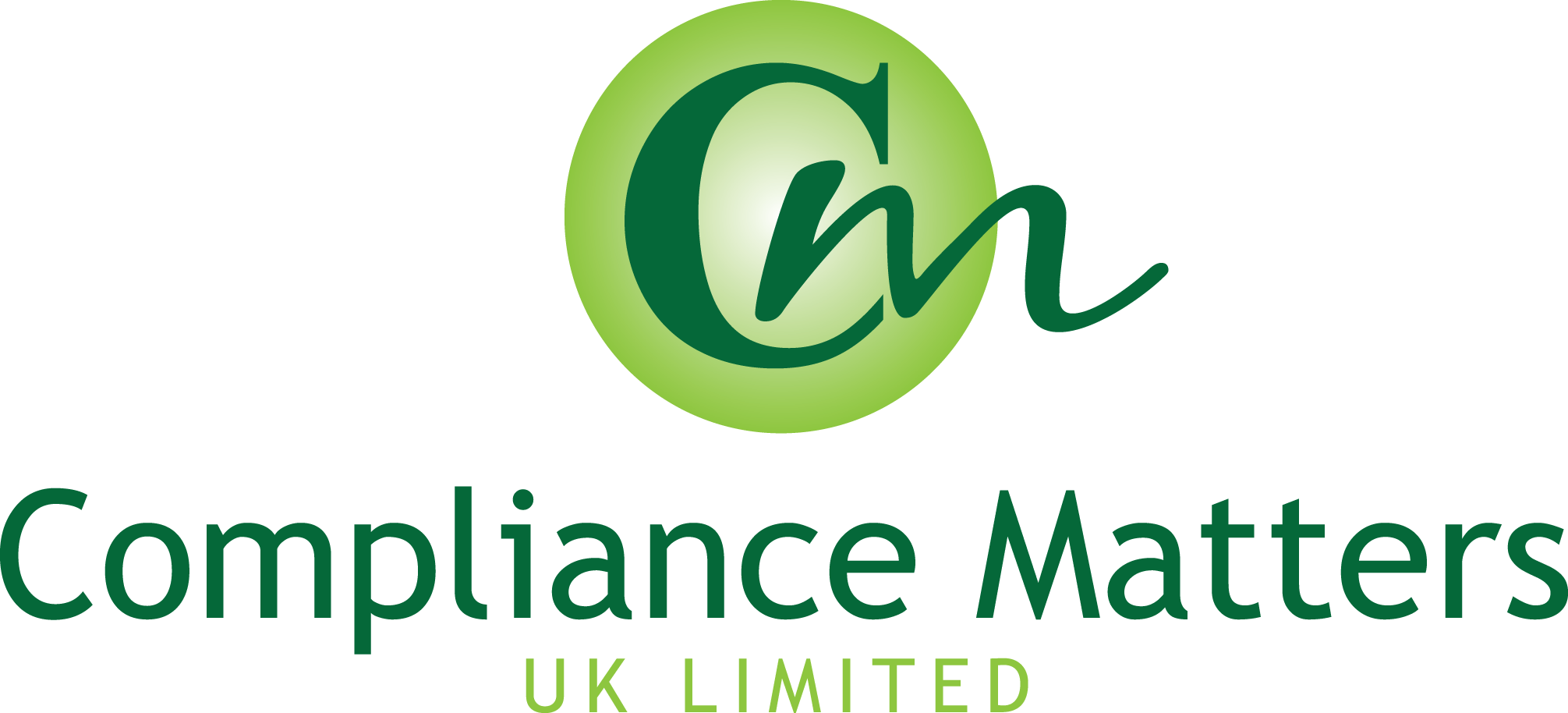 Compliance Matters UK Limited