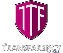 Transprency Task Force new logo.png