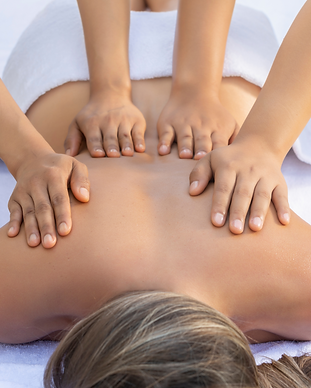 4-Handed Massage.png