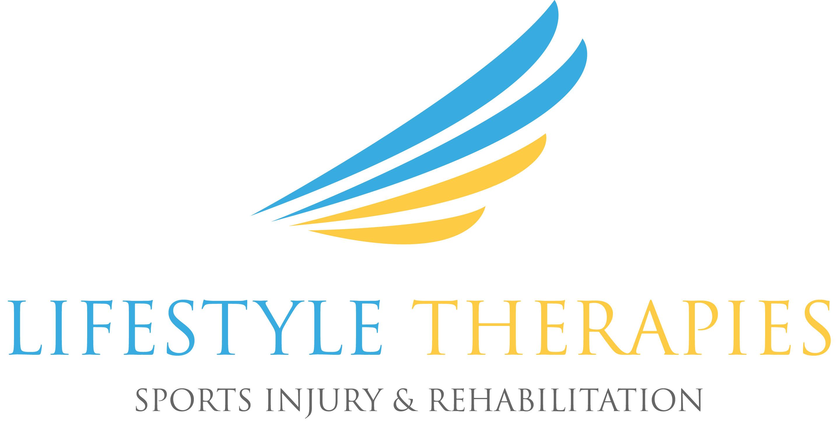 Lifestyle Therapies
