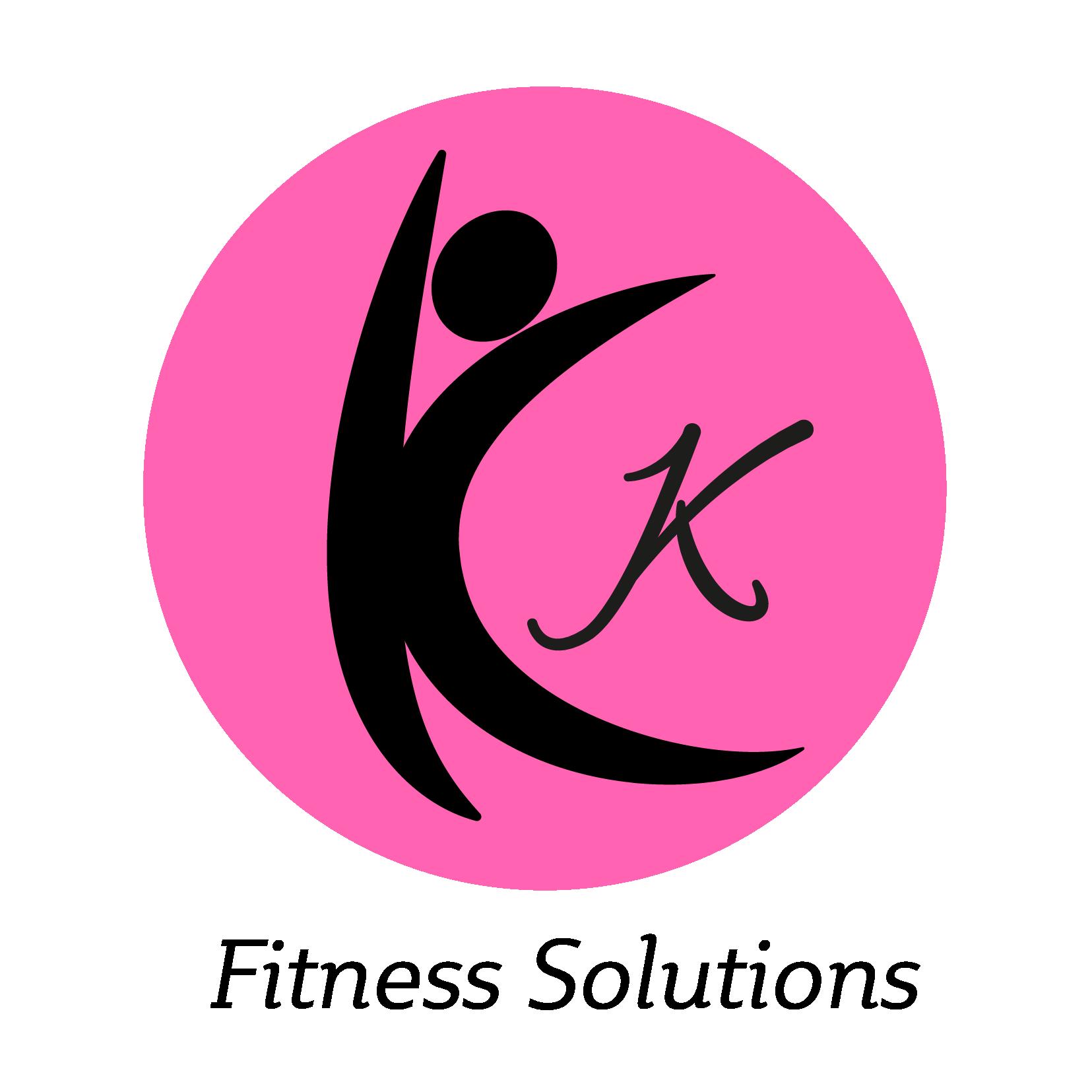 kk_fitness_solutions_2.0-01