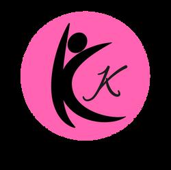KK Fitness Solutions