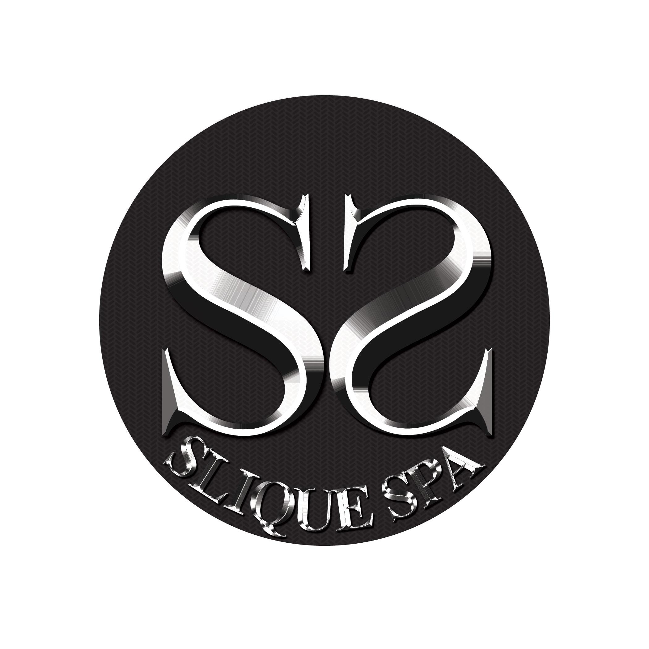 Slique Spa London
