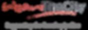WeAreTheCity-web-logo-flare-2019-1024x36