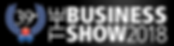 The Business Show.PNG