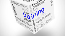 A Guide to Training & Competence