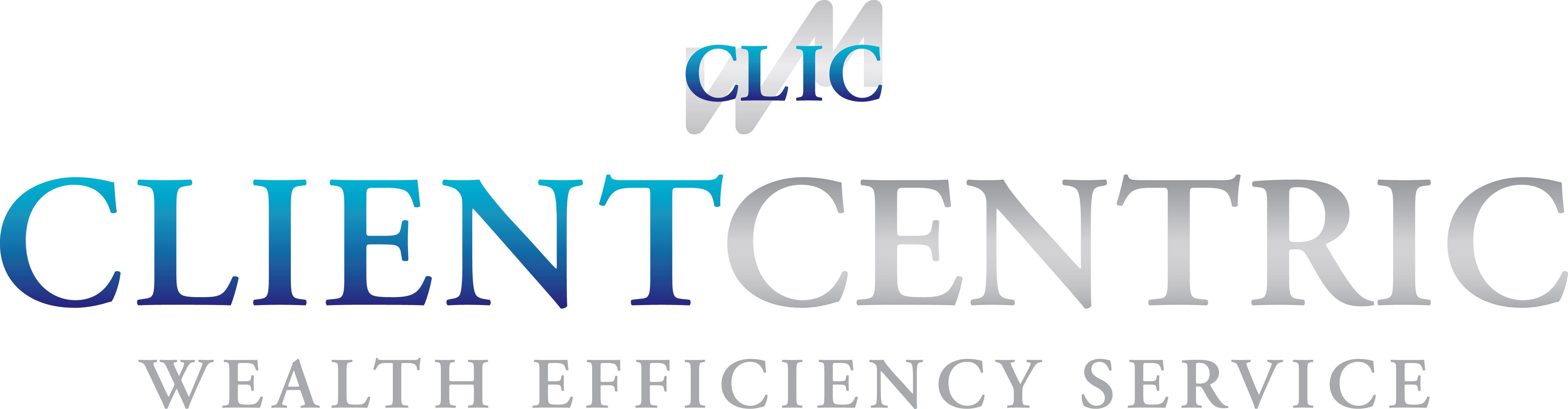 Client Centric Wealth Efficiency