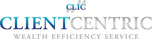 Client Centric Wealth Logo