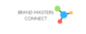 Brand Masters Connect Logo.png