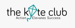The Kyte Club