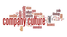 Code of Conduct - Embedding Your Culture