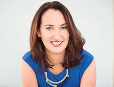 Jennifer Corcoran.jpg