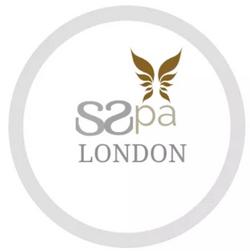 S.Spa London