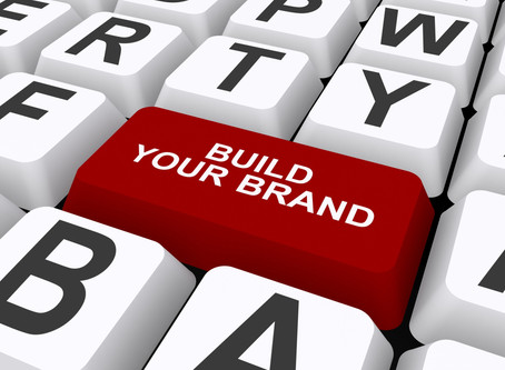 Implementing Visibility & Client Creation Tactics for Business Growth