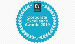 CV Magazine Award Logo.PNG