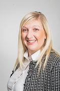 Lisa Gray, Paraplanner Administrator