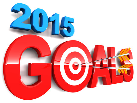 2015 Marketing Strategy and Planning