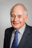 Stuart Sleeman, Retired Circuit Judge