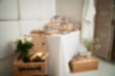 Slique Spa Couples Packages