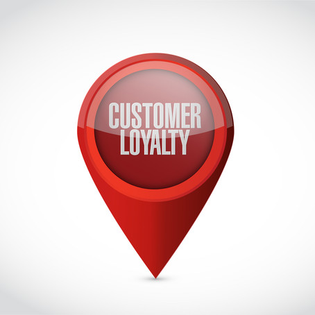 Building and Maintaining Customer Loyalty