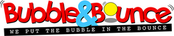 Bubble & Bounce