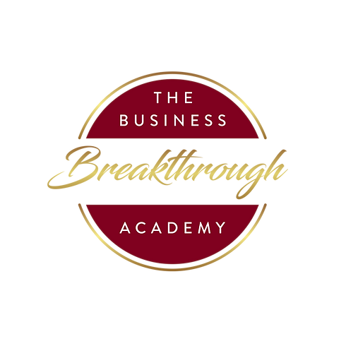 The_business_breakthrough_academy_1.0-01