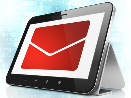 How valuable are email campaigns for your business?