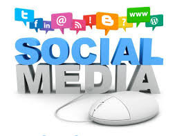 Managing Social Media within Financial Services Guidelines