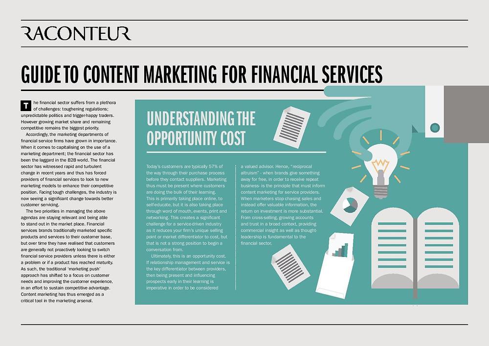 Raconteur - Content Marketing for Financial Services.jpeg