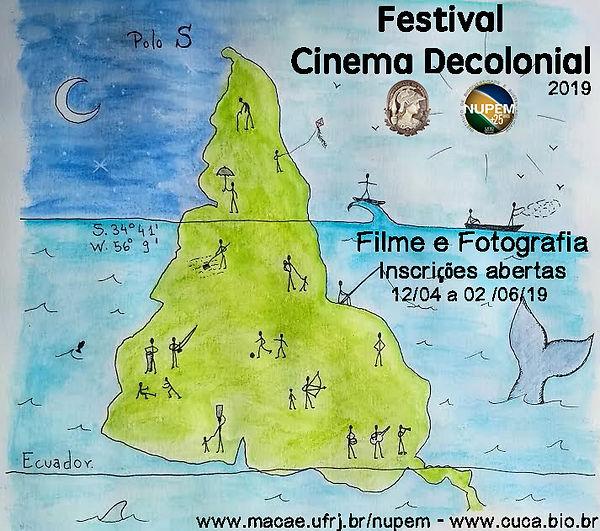 festival_decolonial.jpg