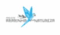 Logo-Ararinha.png