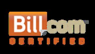 Bill.com-certified.png