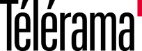 799px-Télérama_logo.png